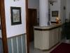 grof_cziraky_hotel_25